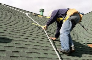 roof-harness